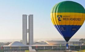 rios-voadores-brasilia-manchete