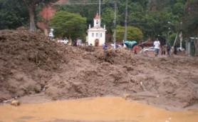 destruio_serra