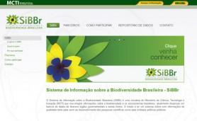 SiBBr-(2)