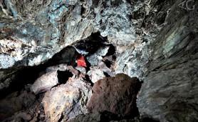 piedade-caverna-abertura