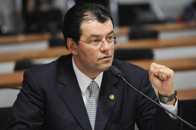 Comissão de Justiça do Senado aprova mecanismo REDD+