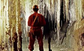 gambarini-cavernas-inicio-abertura