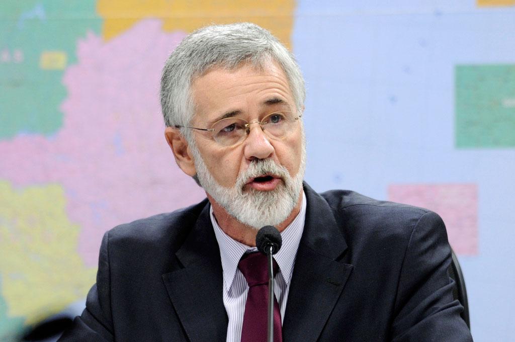 COP19: Delegação brasileira quer integração com sociedade civil