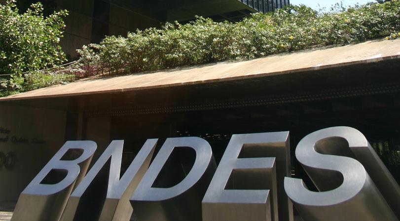 BNDES: 17 das 20 obras na Amazônia sofreram ações do Ministério Público