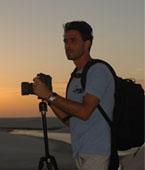 Mamirauá: paisagens de uma floresta alagada