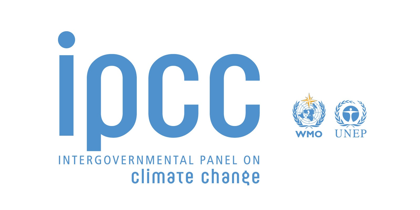 Entenda como são feitos os relatórios do IPCC