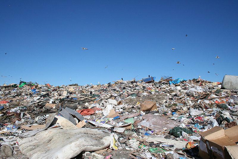 Rio não conseguirá cumprir as metas do Plano Nacional de Resíduos Sólidos