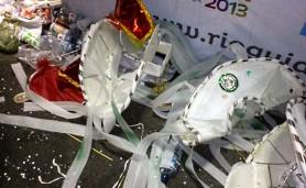 Lixo-carioca