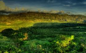 palmilhando-Parque-Nacional-da-Serra-do-Cipo