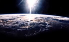23042015-luz-sobre-terra