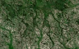 parques-nacionais-espaco-virua