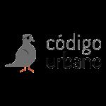 codigo-urbano-logo