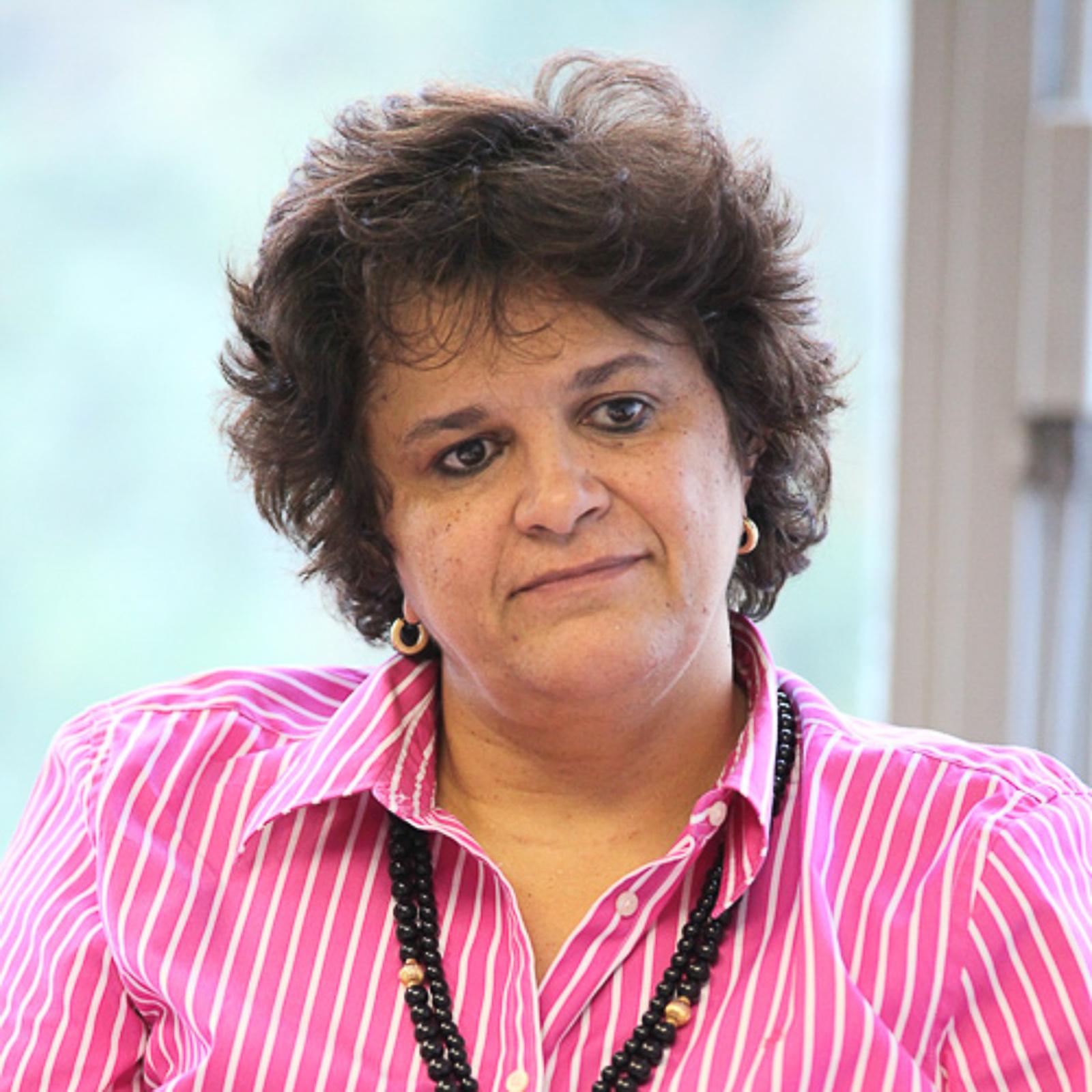 """Izabella Teixeira: """"As disputas no Ministério do Meio Ambiente mudaram de patamar"""""""