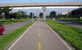 bicicleta_alternativa_transporte_abertura