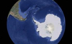 dez_anos_antartica_abertura