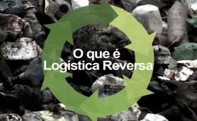 logistica-reversa