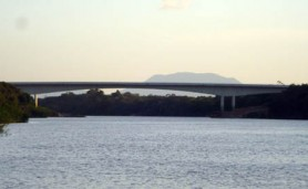 construindo_ponte_amazonia_abertura