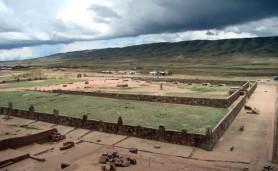 tiwanaku_abertura