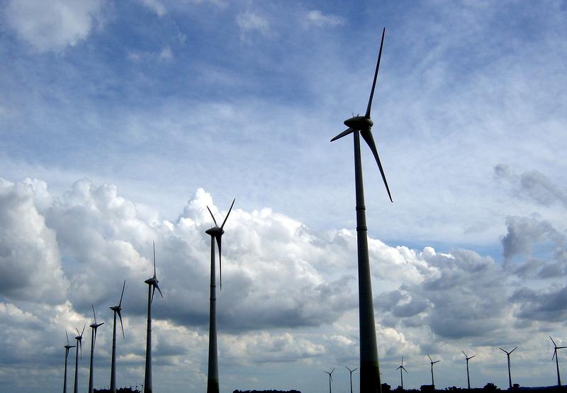 Energia renovável: 2013 saiu melhor que a encomenda