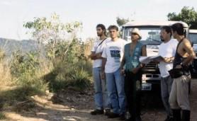 equipe-Serra-da-Mesa-1996-1