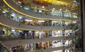 Mall_culture_jakarta01-abre