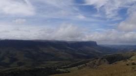 vista-panoramica-da-Serra-da-Canastra-Sao-Roque-de-Minas