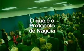 o-q-e-protocolo-nagoia