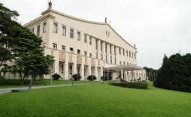 palacio_bandeirantes