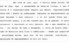 bessa_declaracao_ministro