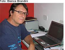 brandini_carnivoro
