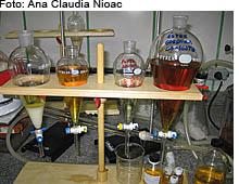 nioac_biodiesel_032