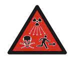 nioac_energia_nuclear
