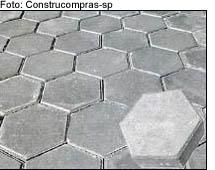 pegurier_concreto