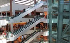 RioMar_Shopping_-_Recife_Pernambuco_Brazil