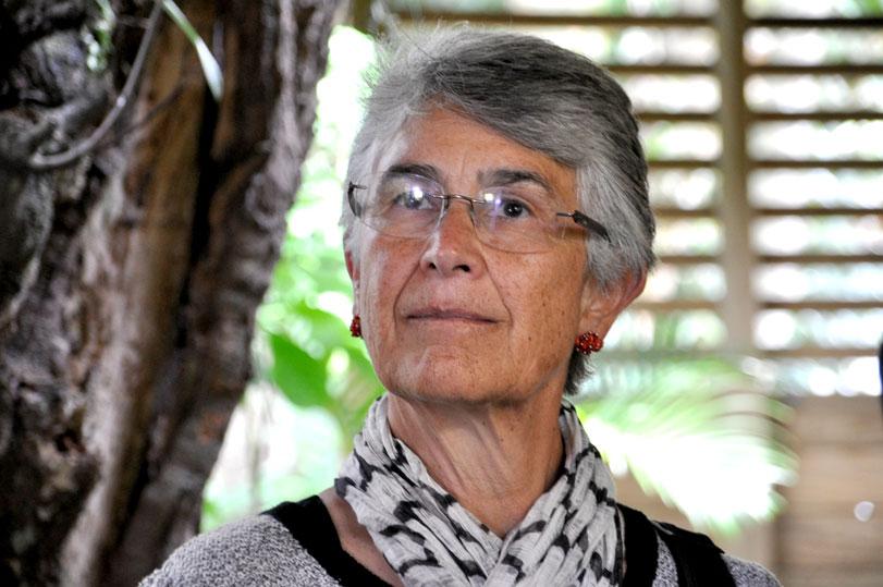 Líder da WWF pede coerência de ações entre países pan-amazônicos