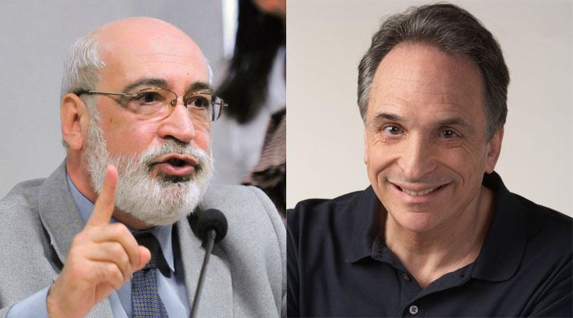 "Fábio Feldmann e José Carvalho: ""UCs no Brasil estão na UTI"""