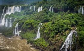 marc-d-parque-nacional-iguacu